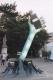 handyskulptur600