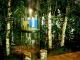 birkenwaldgesamtansicht600