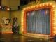 Bühne Links