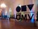 gazpromundomvskulpturgalerie-600.jpg