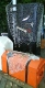 porschebank-raumdekodeko5