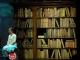 bibliothek600.jpg